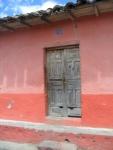 pretty Salinas door